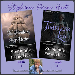 Stephanie Payne Hurt