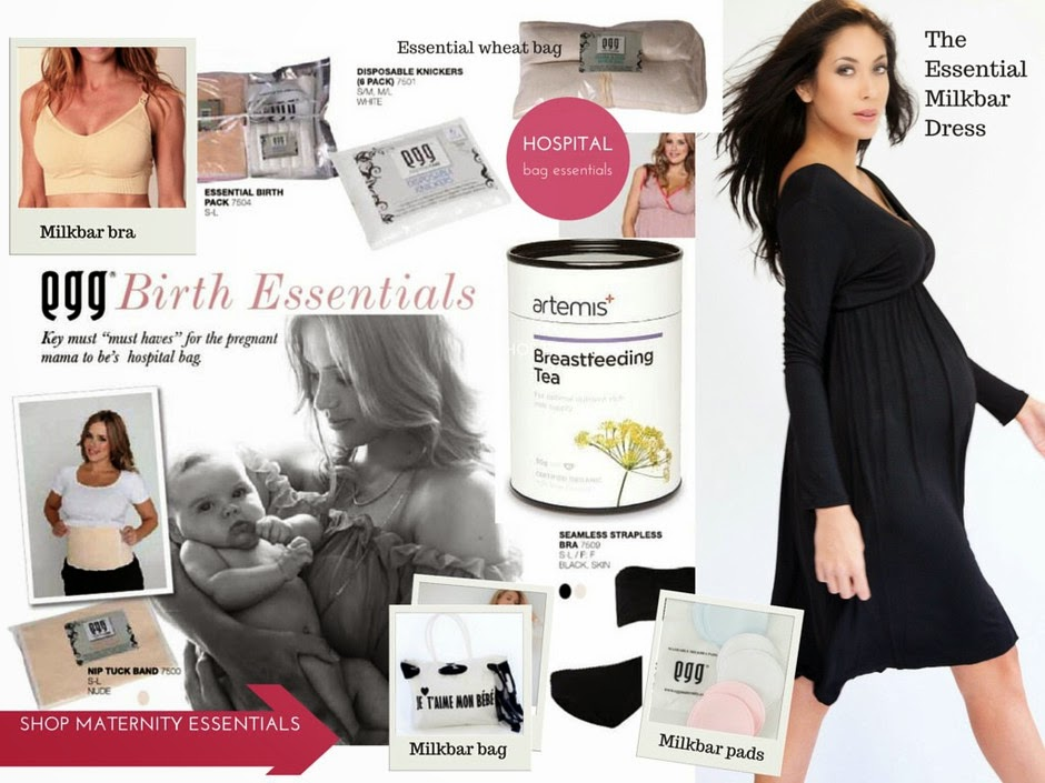 b4414a7733233 Chic & Breastfeeding..... | EGG Maternity - Nuturing your pregnancy ...