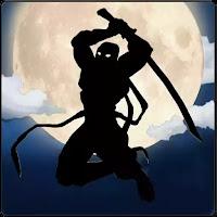 Last Ninja  (Mod Apk Increase Life/ Unlock The Level)