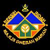 Thumbnail image for Jawatan Kosong di Majlis Daerah Maran – 08 Februari 2019