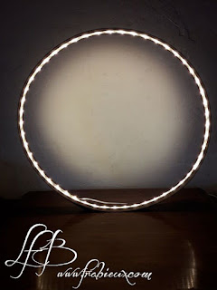 luminaire-led-cercle-barrique-diy