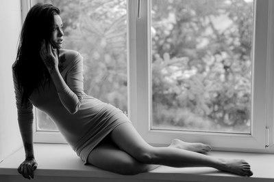 Ina ist eine russische Frau und 26 Jahre alt. Ina kannst du bei der Partnervermittlung Russland kennenlernen