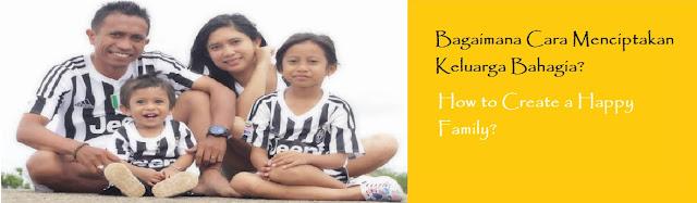 https://ketutrudi.blogspot.com/2018/10/bagaimana-cara-menciptakan-keluarga.html