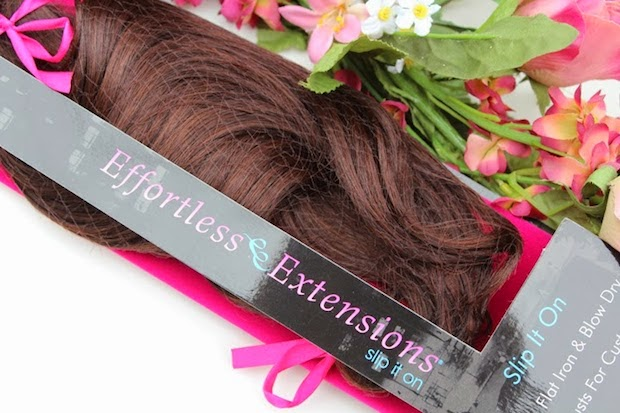 A Q&A with M&M of Effortless Extensions