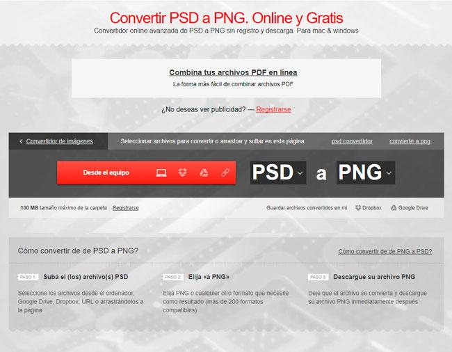 convertidor_convertio