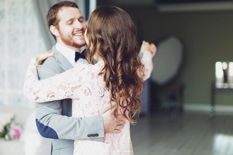 свадебная фотосъемка,свадьба в калуге,фотограф,свадебная фотосъемка в москве,фотограф даша иванова,идеи для свадьбы,образы невесты,фотограф москва,выездная церемония,выездная регистрация,love story,тематическая свадьба,тематическое love story,образ жениха,сборы невесты,свадьба в студии,свадьба во вторник,небольшая фотосъемка для двоих