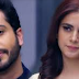 Kundali Bhagya 5th March 2019 Written Episode Update: Rishab refuses to marry Sherlin