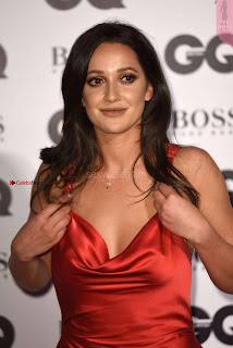 Roxie-Nafousi-2017-GQ-Men-of-the-Year-awards-in-London-15+%7E+SexyCelebs.in+Exclusive.jpg