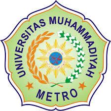 PENERIMAAN CALON MAHASISWA BARU (UM-METRO) UNIVERSITAS MUHAMMADIYAH METRO