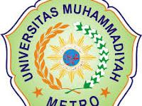 PENERIMAAN CALON MAHASISWA BARU (UM-METRO) 2021-2022