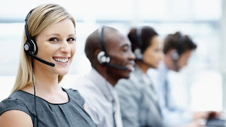 Free job alert Bangalore - Healthcare BPO Opening - Black and White Business Solutions Pvt Ltd