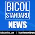 161 barangay officials sa Albay, nag-ako na naggagamit droga