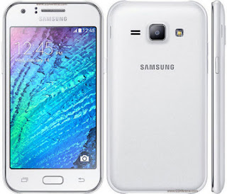 Image result for site:blogspot.com Samsung galaxy J1 Ace