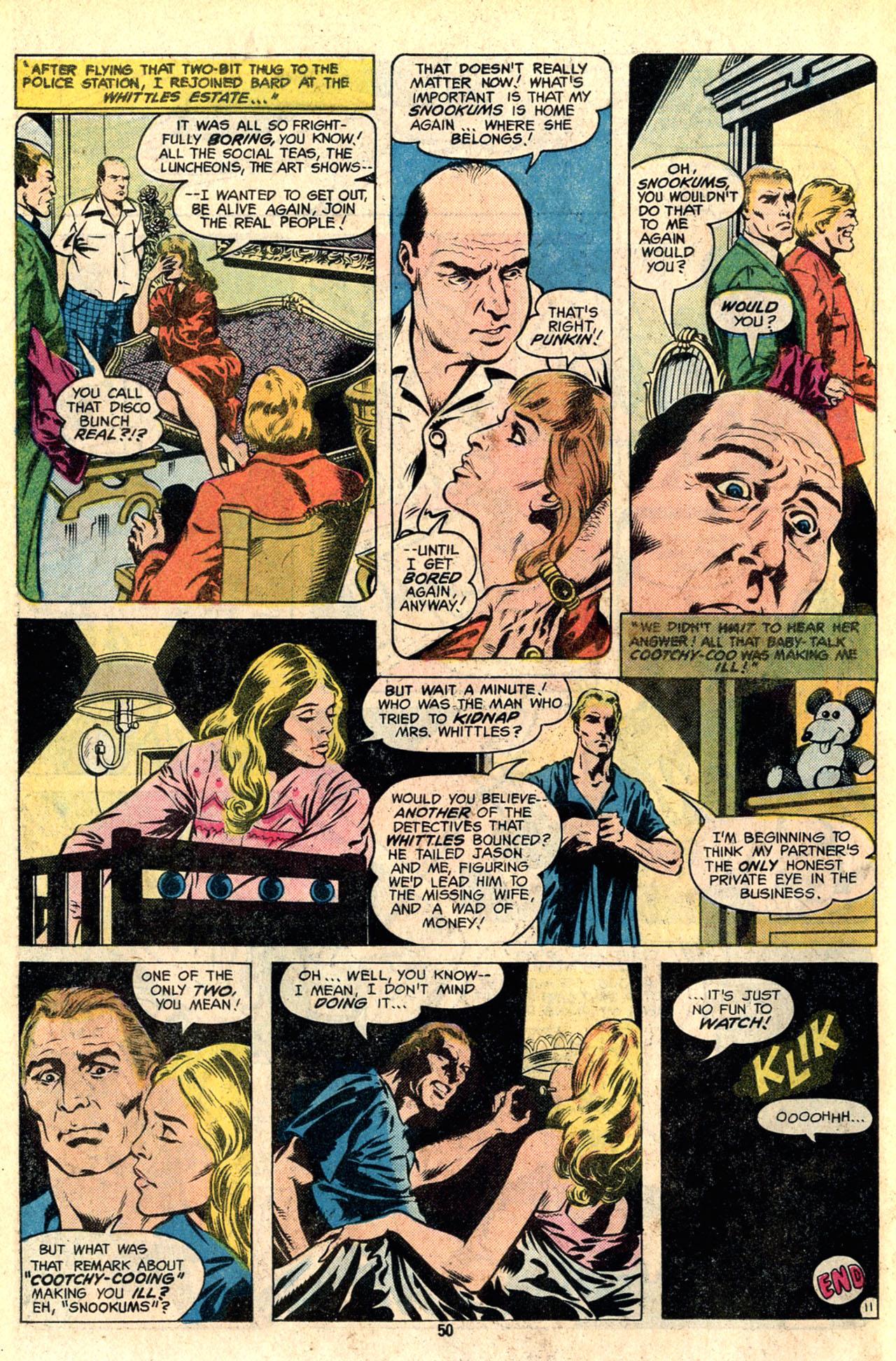 Detective Comics (1937) 481 Page 49