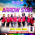 ARROW STAR LIVE IN BAKAMUNA 2018-09-10