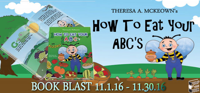 http://www.pumpupyourbook.com/2016/10/08/pump-up-your-book-presents-how-to-eat-your-abcs-book-blast/