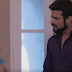 Future Story Twist In Star Plus Show Yeh Hai Mohabbtein