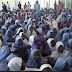 Breaking: 94 School Girls Are Missing After Boko Haram Attacked All Girls School In Nigeria's Northeast