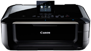 Canon Pixma MG6250 Driver Download Mac OS, Windows, Linux