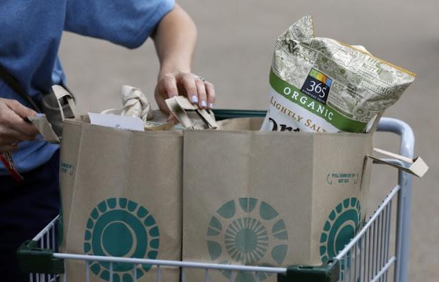 Manipulimet e 'Supermarketeve' që vazhdojnë të 'Shpërdorojnë' Paratë tona