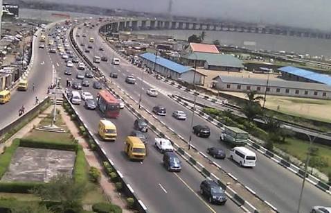 Lagos To Shut Down Third Mainland Bridge This Week (Details)
