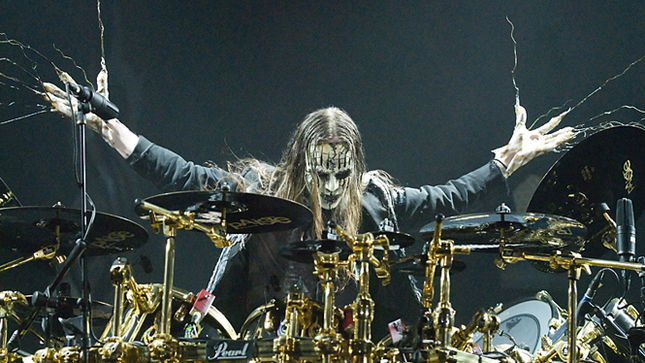 Angelcorpse, Band yang Memuja Lucifer dan Peperangan