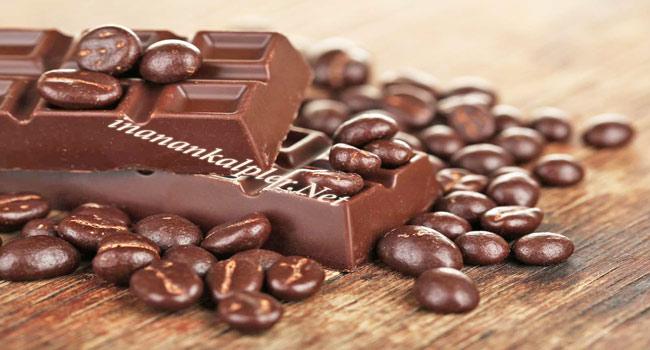 Çikolatanın Sağlığa Faydaları - www.inanankalpler.net