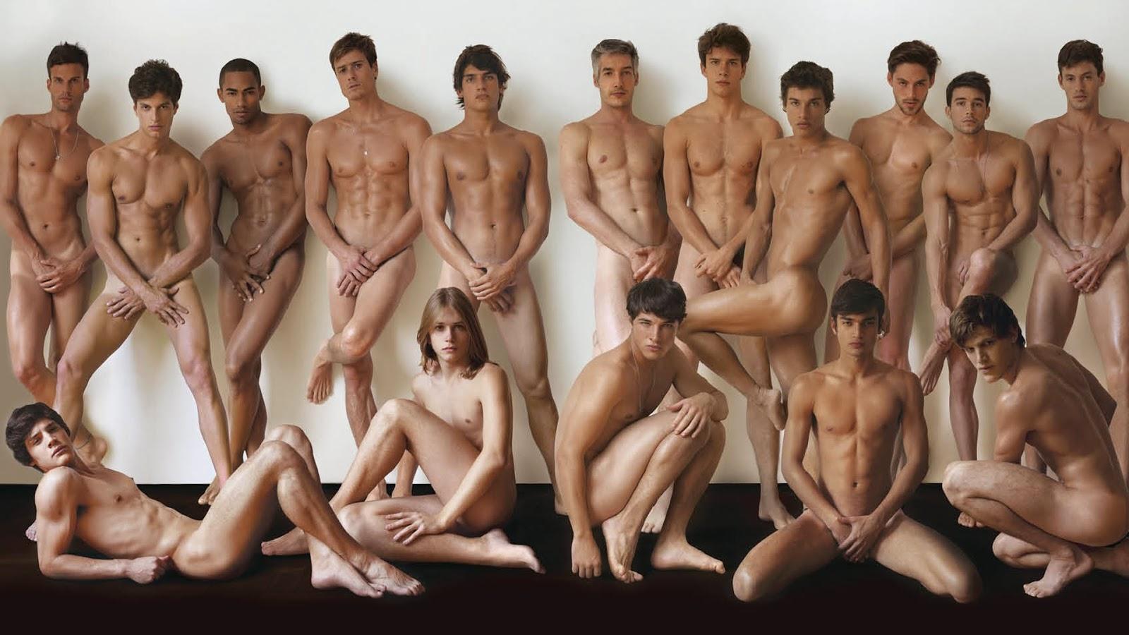 полезная фраза Классная фото голых девушек из читы что сейчас могу высказаться