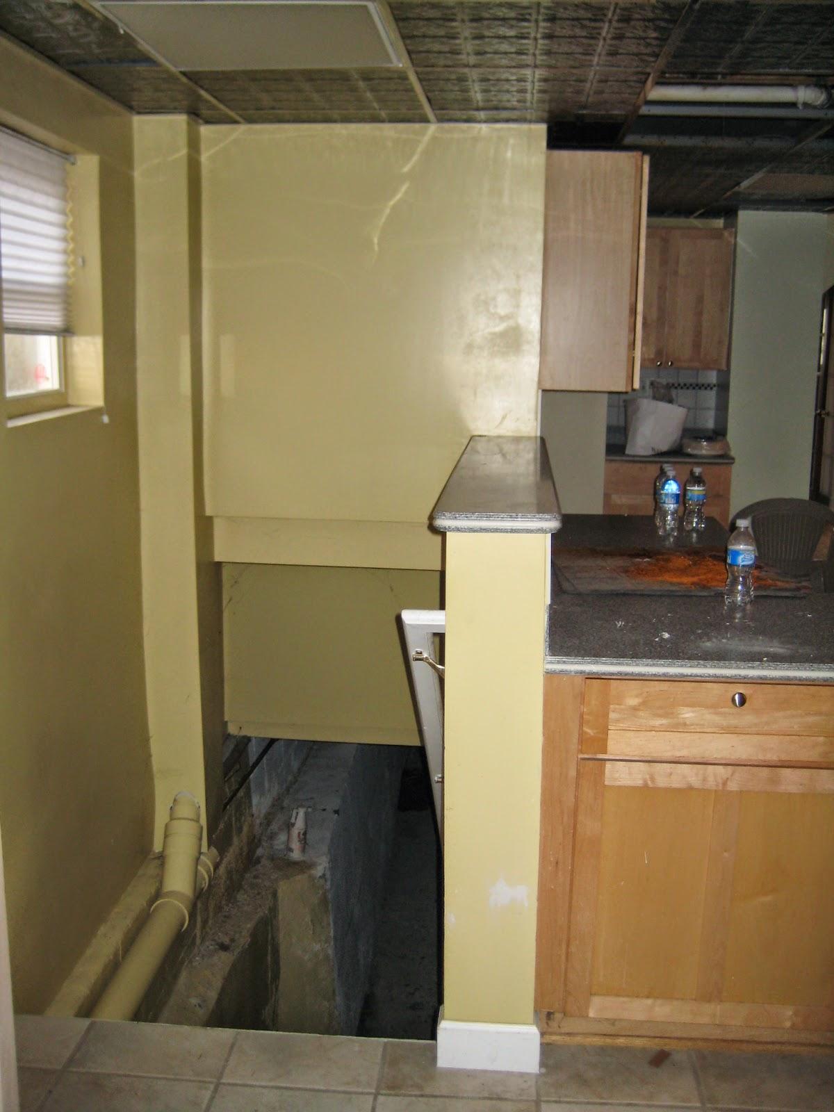 kitchen remodeling birmingham mi crosley cart prestige construction