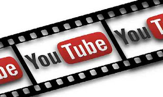 Cara download video dan Mp3 Youtube