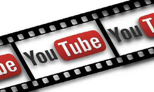 Cara Download Video Dan MP3 Youtube Di Android Dan PC Dengan Mudah