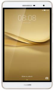 Harga Huawei MediaPad T2 7.0 Pro
