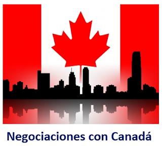 negociaciones-con-canadá