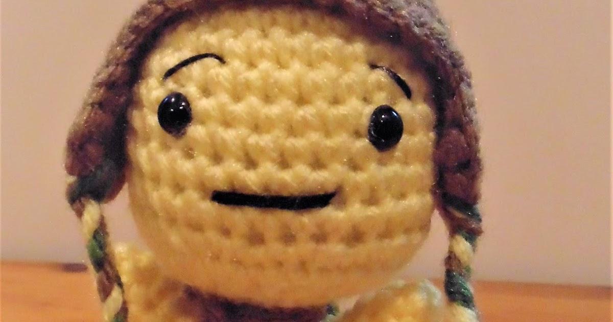 MyHandMadeHomeMadeLife: TINY CRITTER - TURTLE
