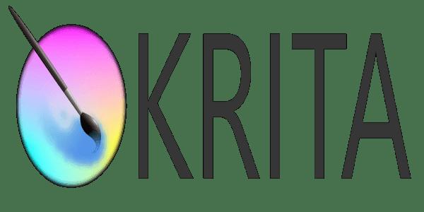 تحميل-برنامج-Krita
