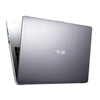 Asus K451LN Drivers Free Download