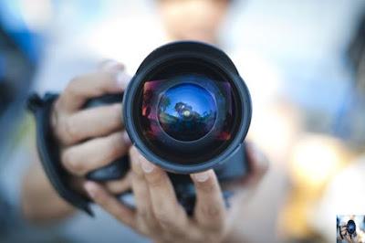 دليلك الشامل لربح المال من بيع الصور عبرالأنترنت  ؟؟