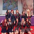 Lirik Lagu Cosmic Girls (WJSN) - Save Me, Save You dan Terjemahannya