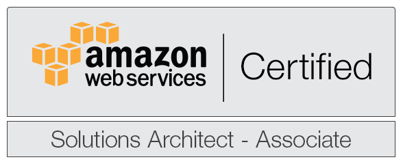 Nybbles & Bytes: How I Got My AWS Certification