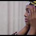 VIDEO:Karen - LAWAMA:Download