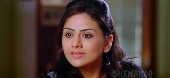 Watch Online Full Hindi Movie Yeh Jo Mohabbat Hai 2012 300MB Short Size On Putlocker Blu Ray Rip