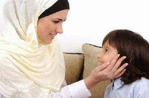 Tips Agar Anak Tidak Menggunakan Kata Kasar
