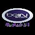 مشاهدة قناة بي ان سبورت الاخبارية بث مباشر