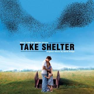 Take Shelter Song - Take Shelter Music - Take Shelter Soundtrack