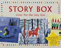 http://www.pageandblackmore.co.nz/products/982002-StoryBox-CreateYourOwnFairyTales-9781856699808