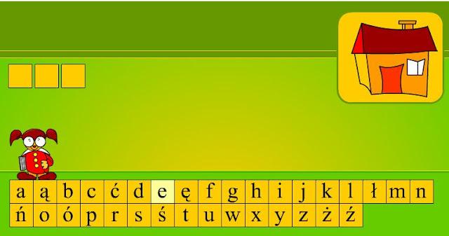 http://www.zyraffa.pl/edukacja/kat/polski/pisanie/pokaz.html