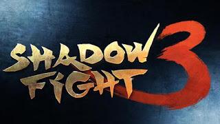 Shadow fight 3 Mod APK - wasildragon.web.id