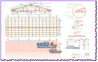 download-autocad-cad-dwg-file-classrooms-rural-zone