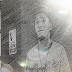 New Music: Songa - LEO | Mp3 Download