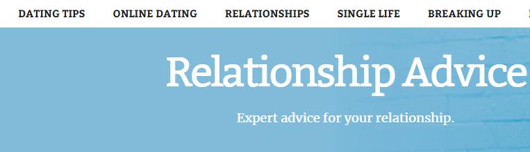 online dating blogspotDating Point in Dehradun